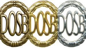 LogosDOSB2